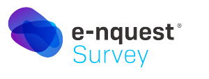 e-nquest survey