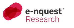 e-nquest research