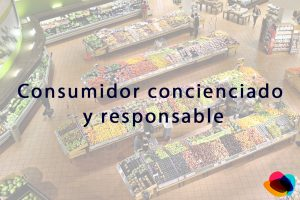 consumidor concienciado