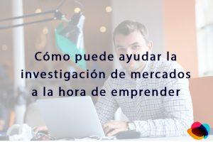 ayudamos investigacion emprendedores